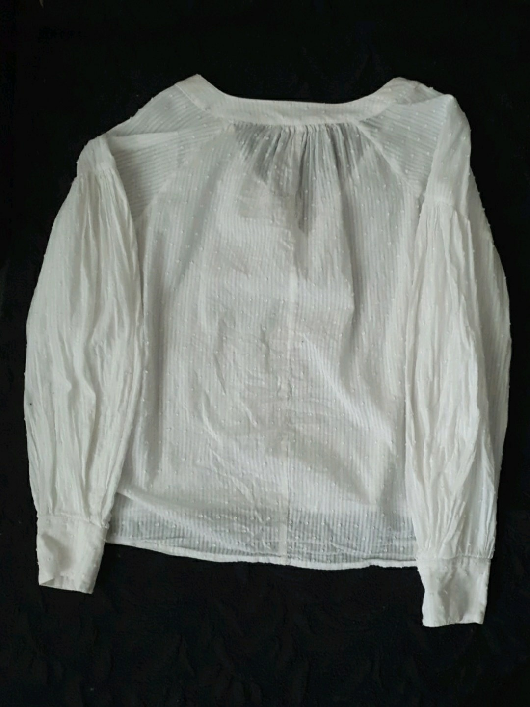 Women's blouses & shirts - RESERVED photo 1