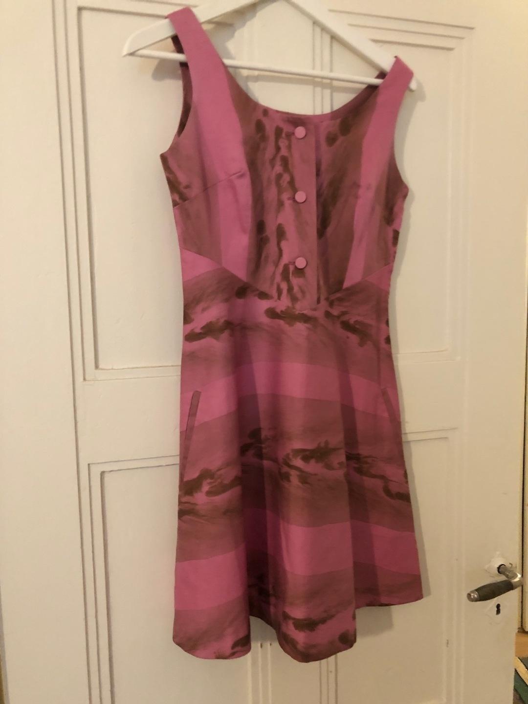 Damers kjoler - PI SARPANEVA photo 1