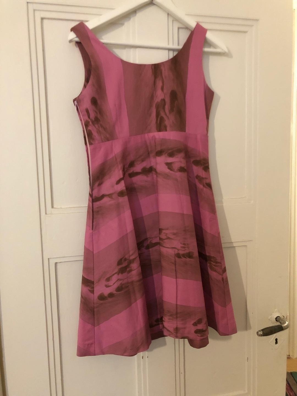 Damers kjoler - PI SARPANEVA photo 2