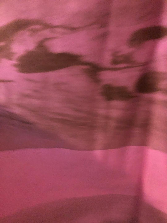 Damers kjoler - PI SARPANEVA photo 3