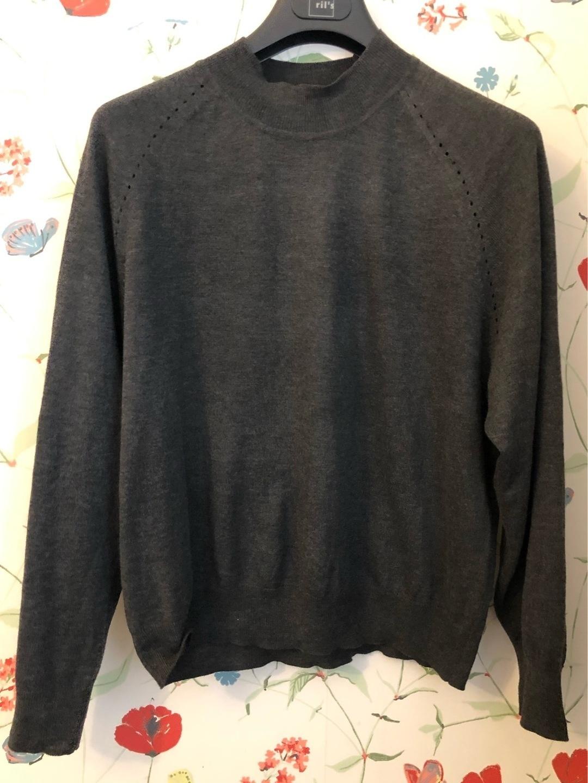 Damers trøjer og cardigans - MANGO photo 1