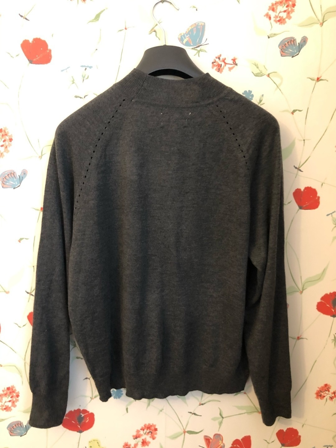 Women's jumpers & cardigans - MANGO photo 3