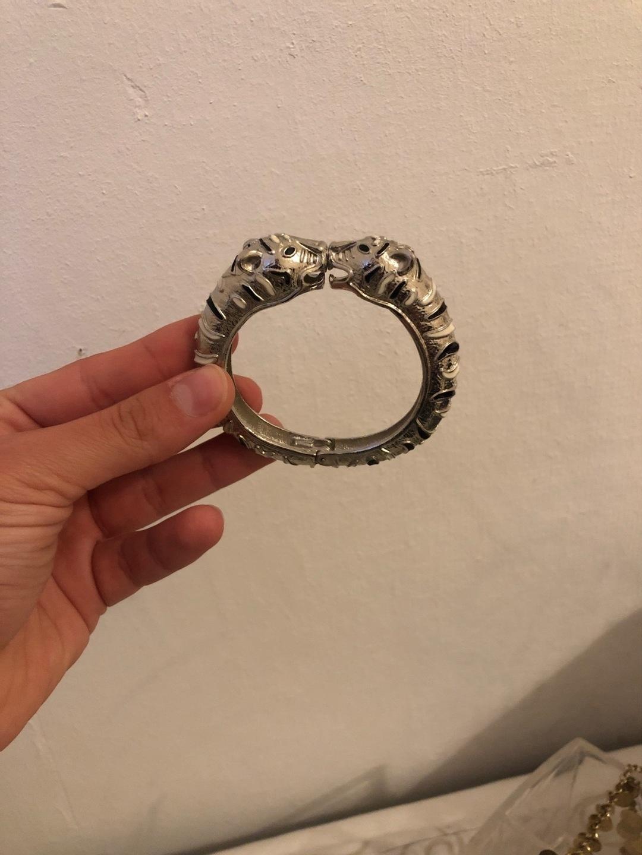 Women's jewellery & bracelets - H&M photo 1