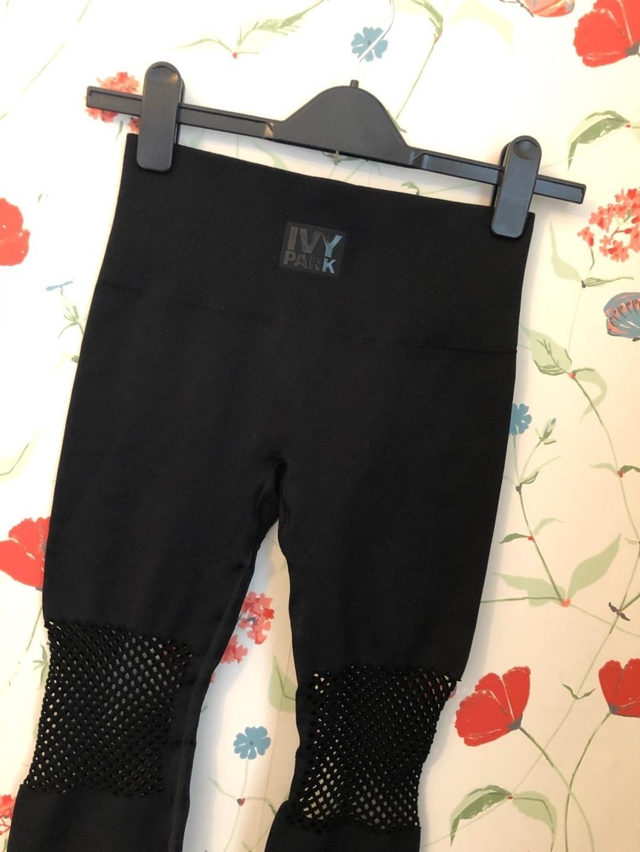 Women's sportswear - IVY PARK photo 2