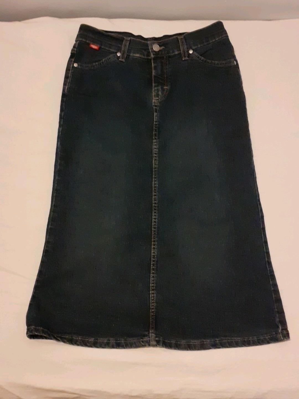 Women's skirts - LEE COOPER photo 1