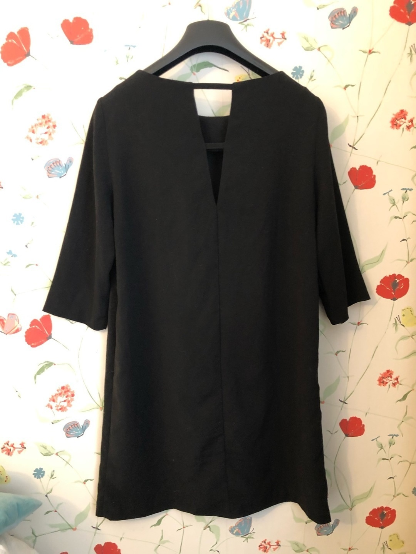 Damers kjoler - MANGO photo 3