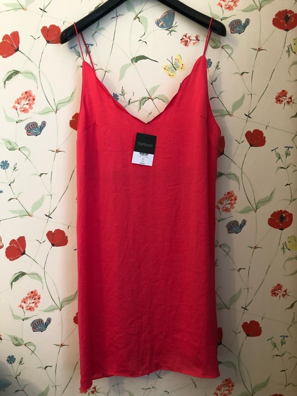 Women's dresses - TOPSHOP photo 2