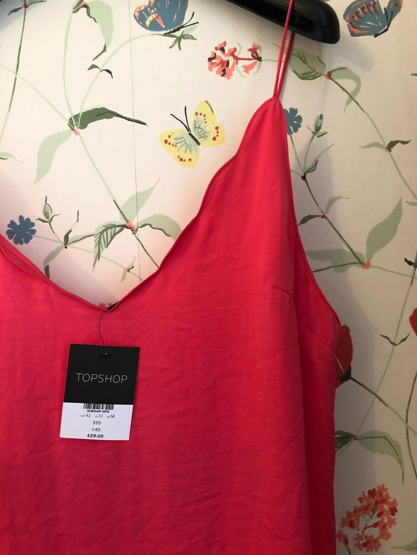 Women's dresses - TOPSHOP photo 3