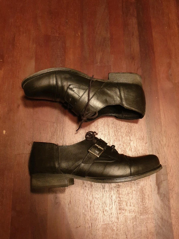 Damers flade sko & loafers - STEVE MADDEN photo 3
