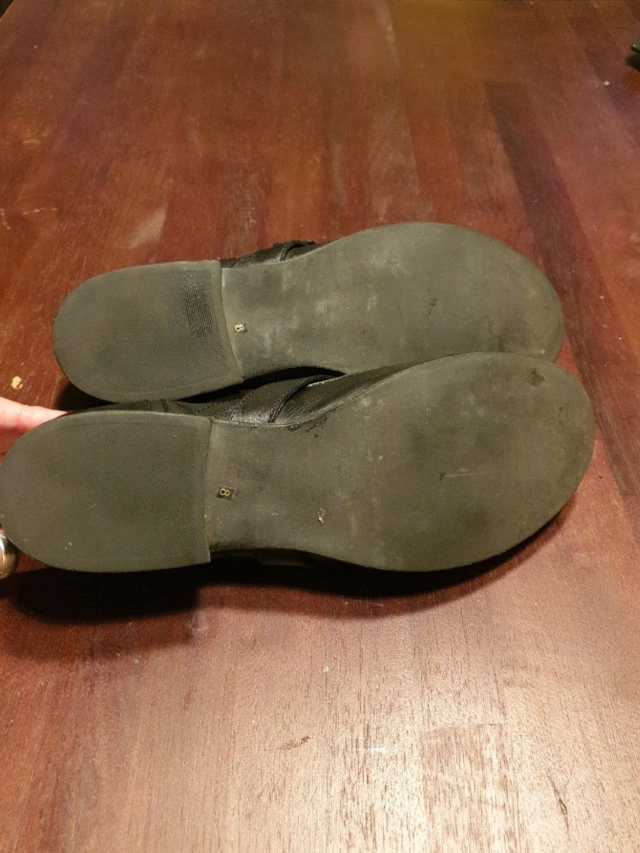 Damers flade sko & loafers - STEVE MADDEN photo 4