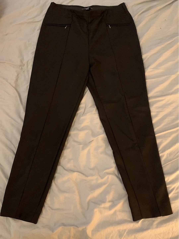 Damen hosen & jeans - ESPRIT photo 1