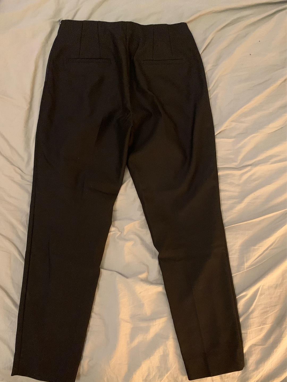 Damen hosen & jeans - ESPRIT photo 2