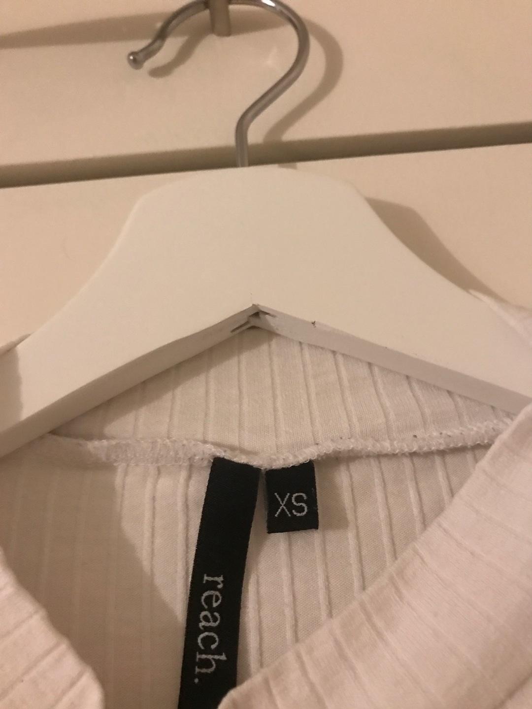 Women's blouses & shirts - REACH photo 2