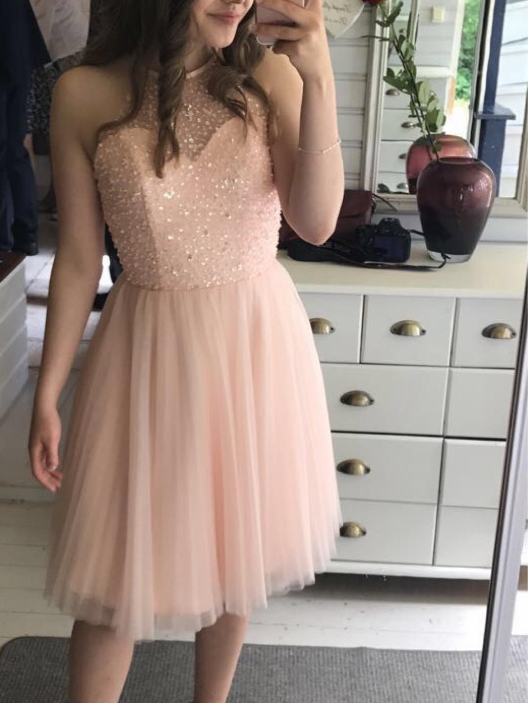 Women's dresses - ZAZABELLA photo 4
