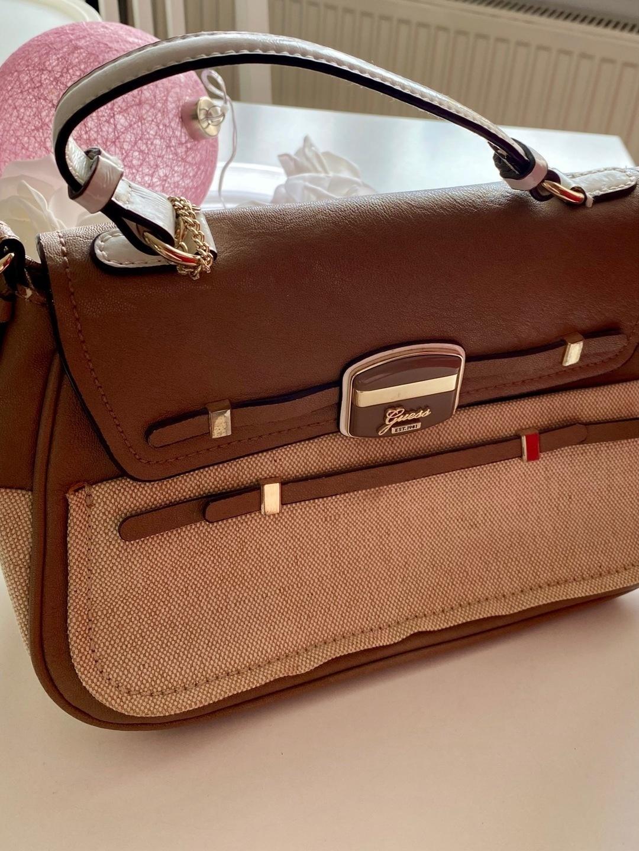 Damen taschen & geldbörsen - GUESS photo 1