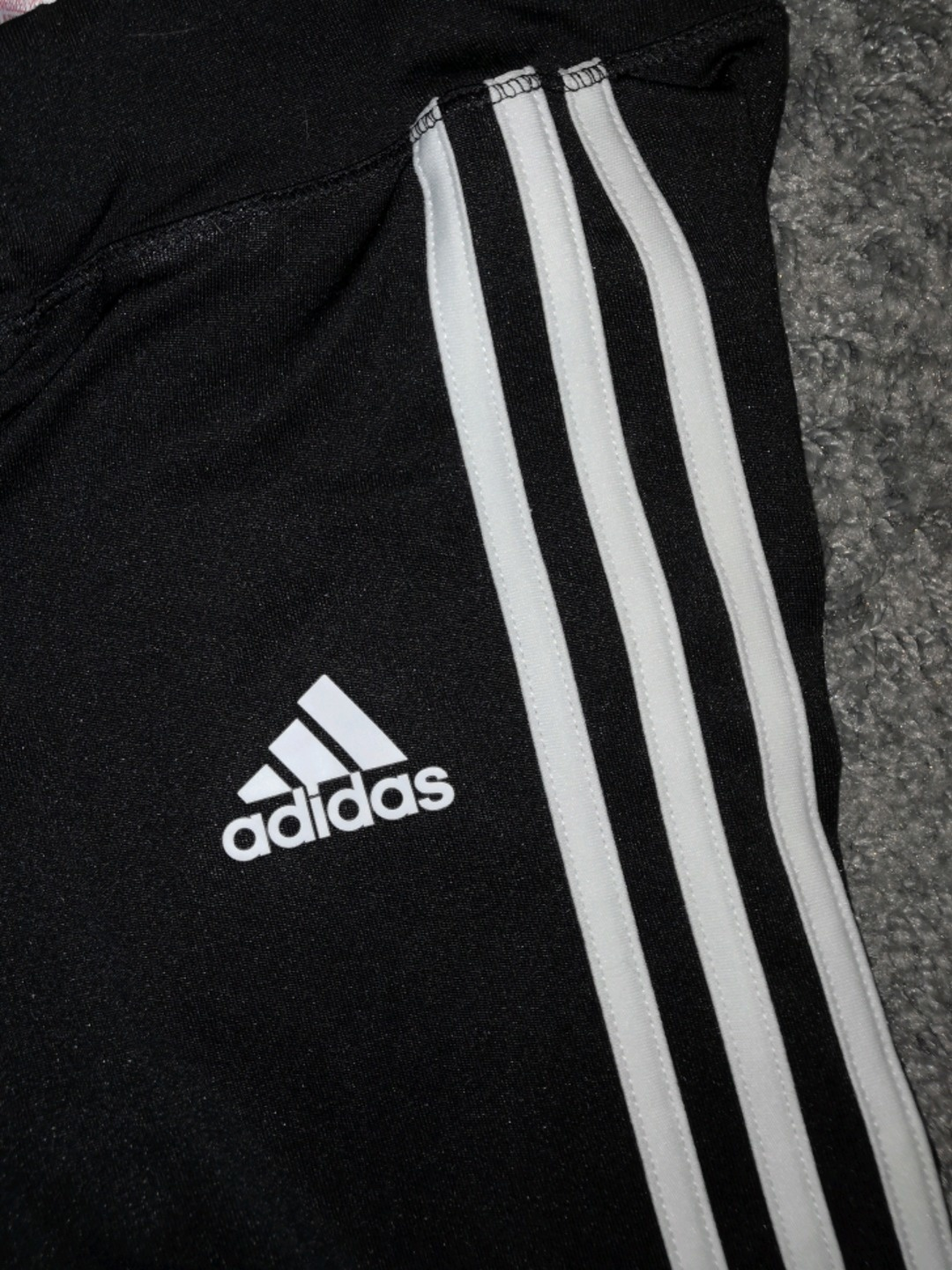 Women's sportswear - ADIDAS photo 3