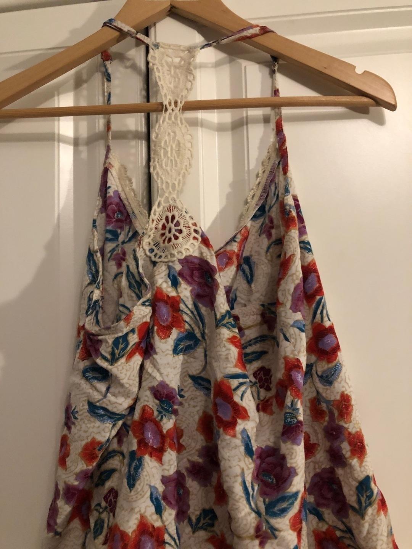 Women's tops & t-shirts - HOLLISTER photo 2