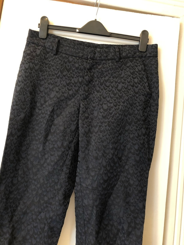 Naiset housut & farkut - ZARA photo 1