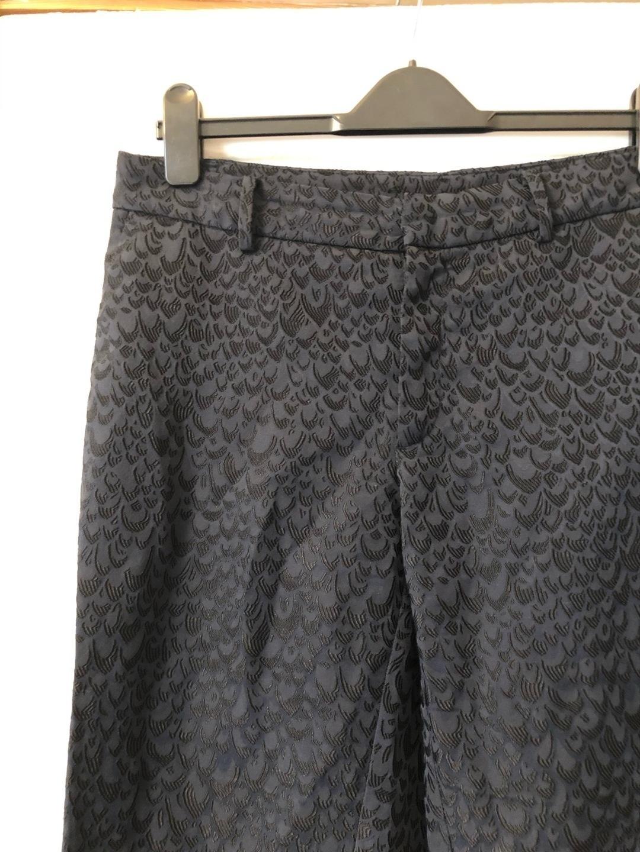 Naiset housut & farkut - ZARA photo 4