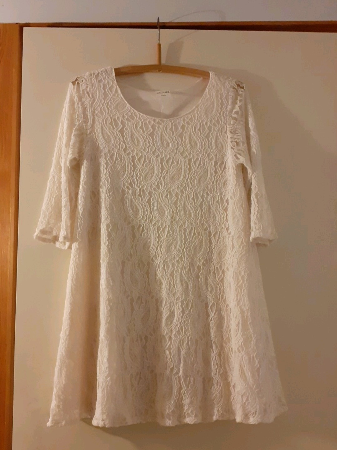 Women's dresses - MONKI photo 1