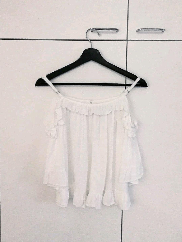 Damers bluser og skjorter - BIK BOK photo 2