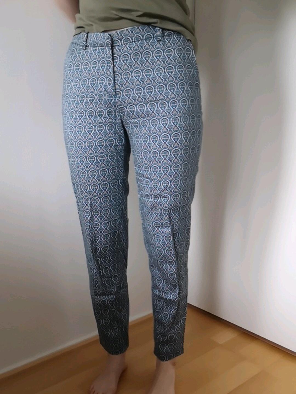 Women's trousers & jeans - ESPRIT photo 1