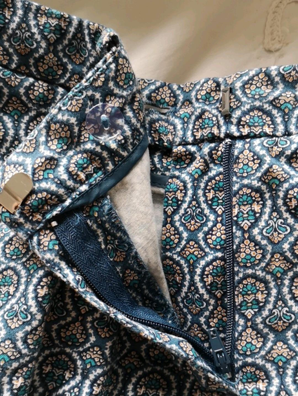 Women's trousers & jeans - ESPRIT photo 3