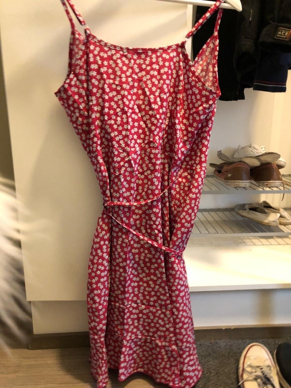 Damen kleider - SHEIN photo 2