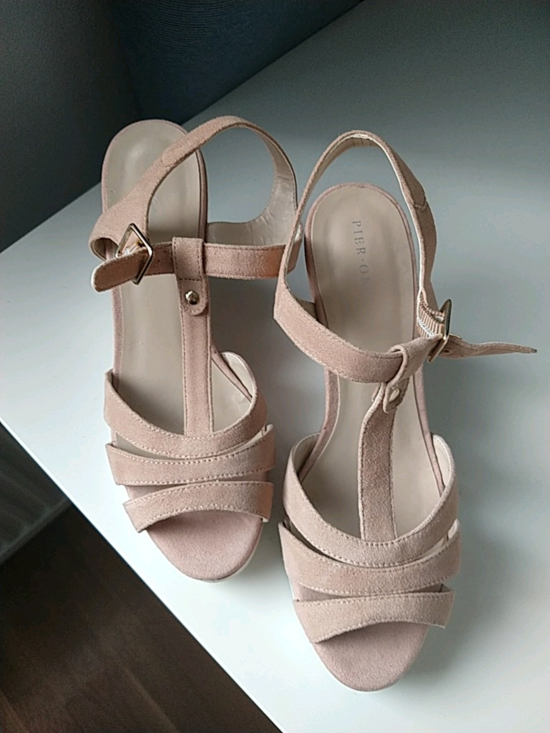 Women's sandals & slippers - PIER ONE photo 3