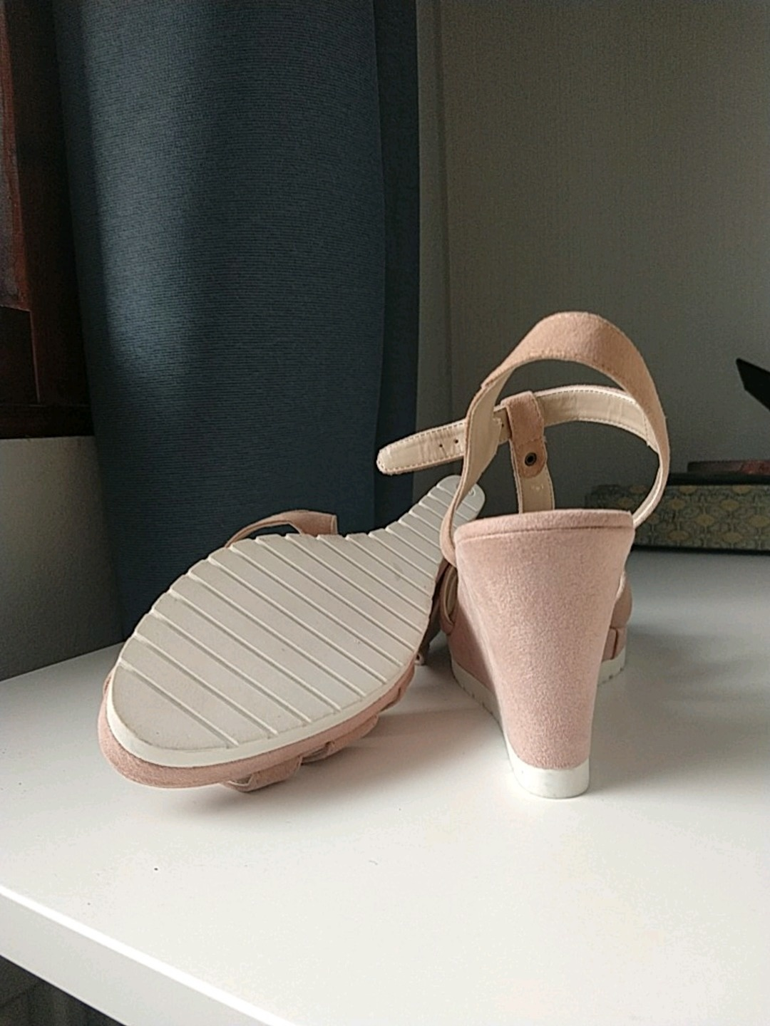 Women's sandals & slippers - PIER ONE photo 2