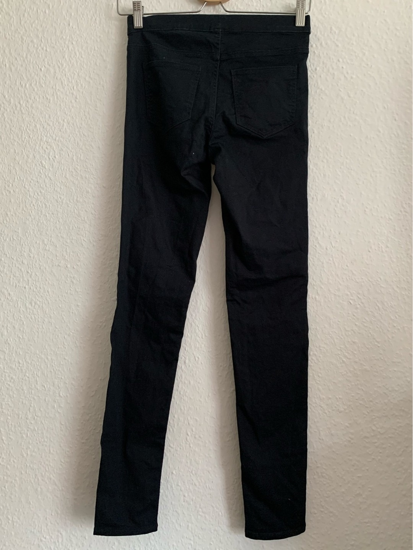 Naiset housut & farkut - H&M photo 2