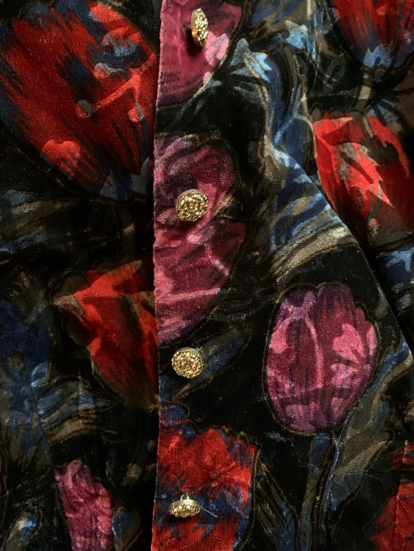 Damers blazerjakker og jakkesæt - VINTAGE photo 3