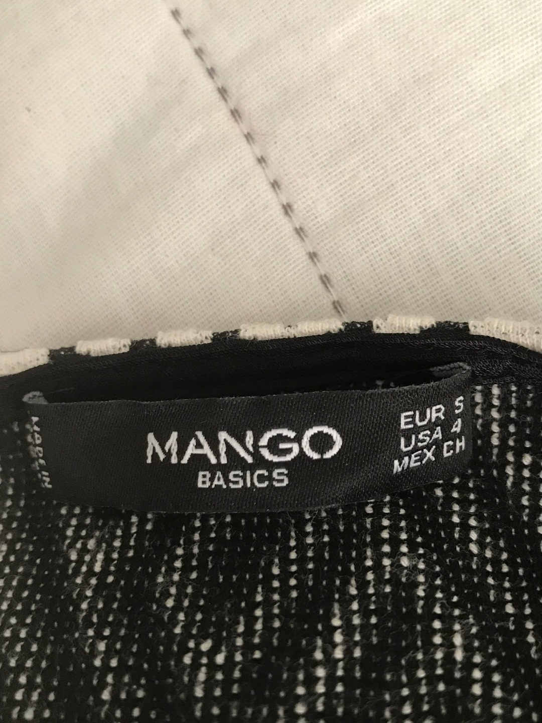 Damen kleider - MANGO photo 2