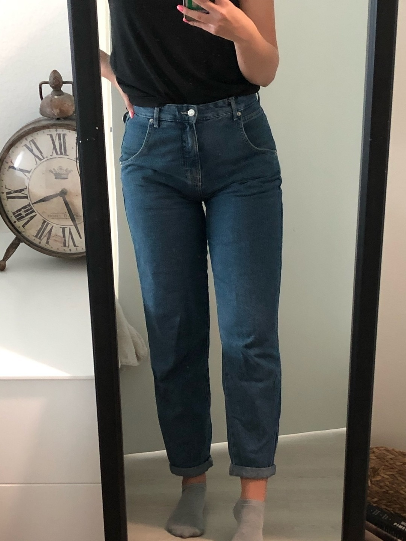 Damen hosen & jeans - PULL& BEARD photo 1