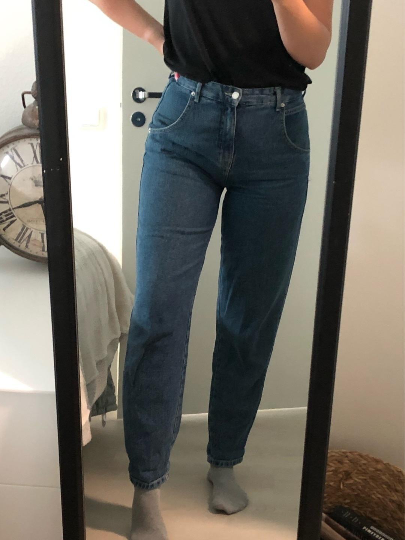 Damen hosen & jeans - PULL& BEARD photo 2