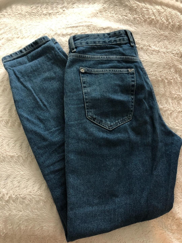Damen hosen & jeans - PULL& BEARD photo 3