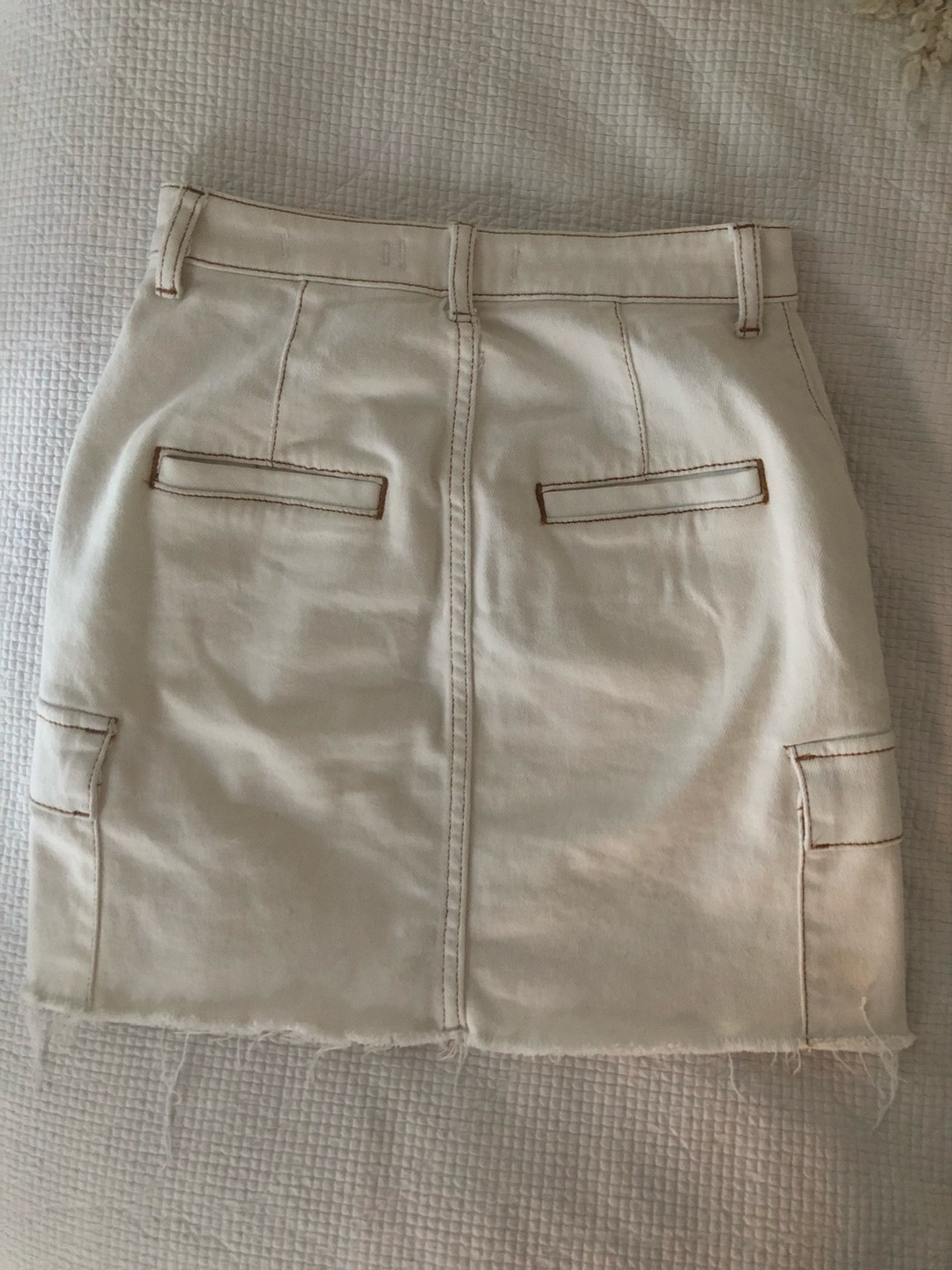 Women's skirts - HOLLISTER photo 2