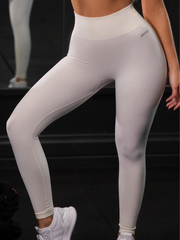 Damen sportkleidung - BOANDTEE photo 2
