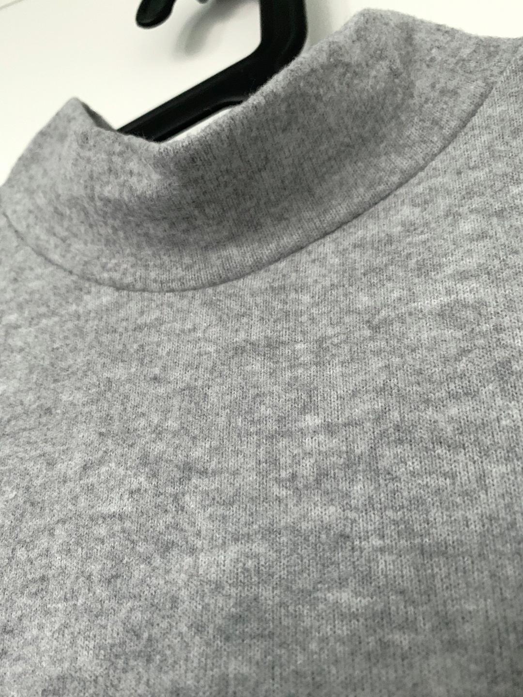 Women's dresses - ESPRIT photo 2