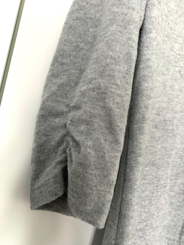 Women's dresses - ESPRIT photo 3