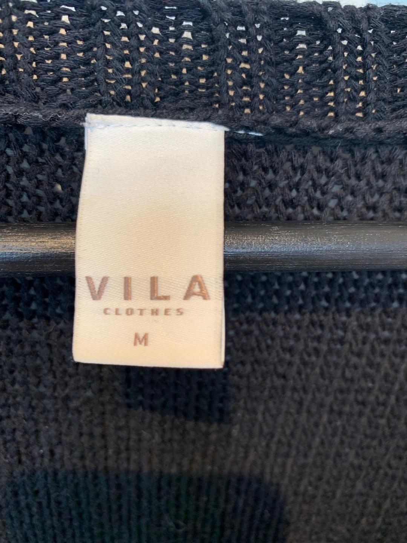 Women's jumpers & cardigans - VILA photo 3