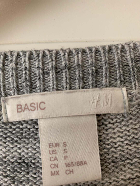 Naiset neuleet & villatakit - H&M photo 3