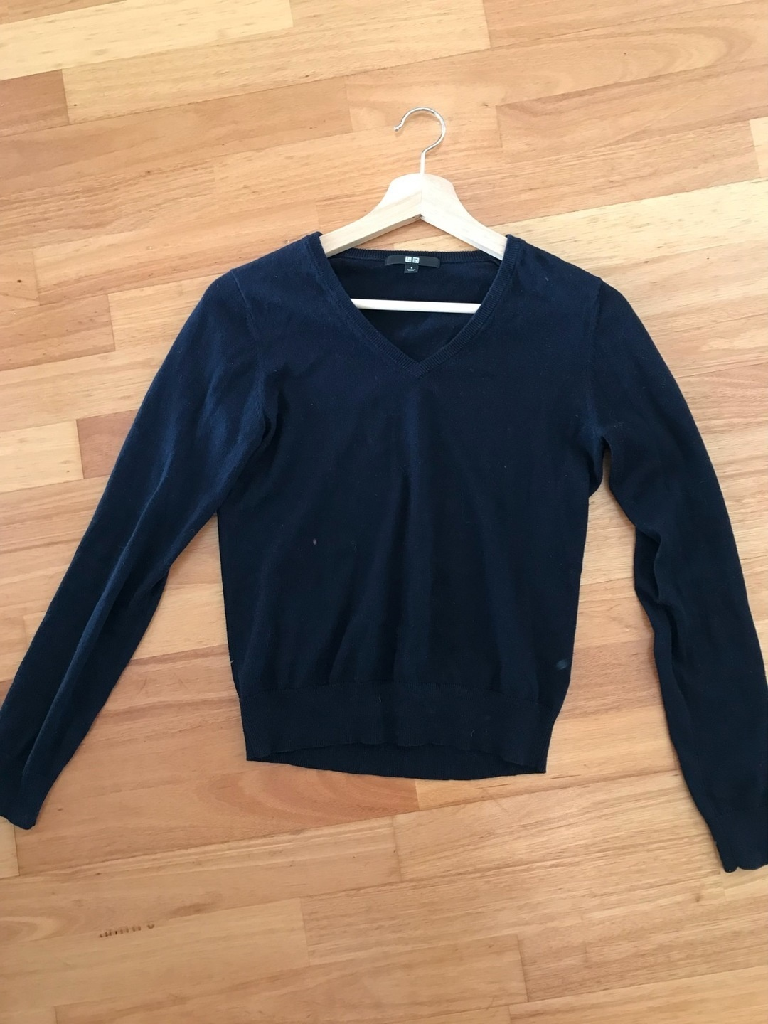 Women's jumpers & cardigans - UNIQLO photo 2