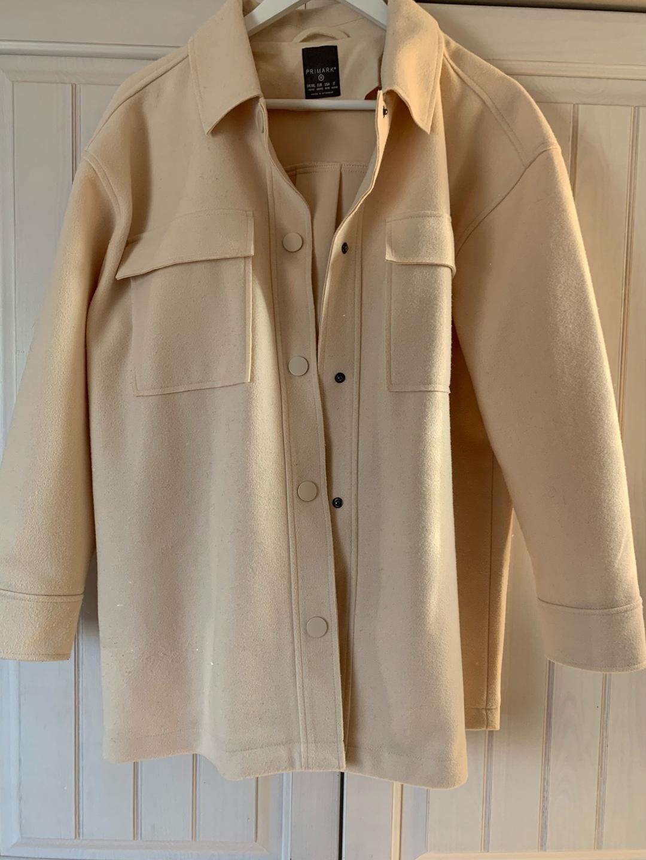 Women's coats & jackets - PRIMARK photo 1