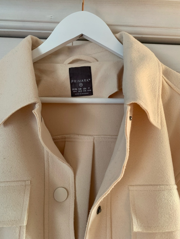 Women's coats & jackets - PRIMARK photo 2