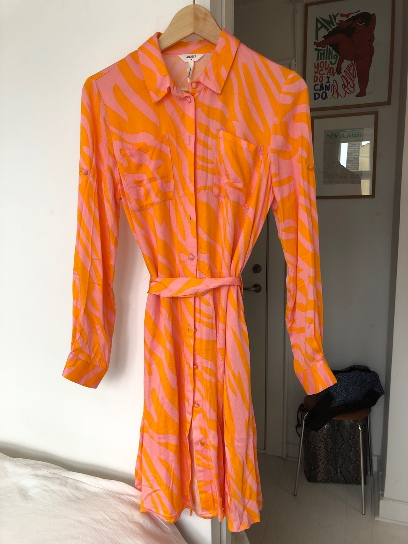 Women's dresses - OBJECT photo 1