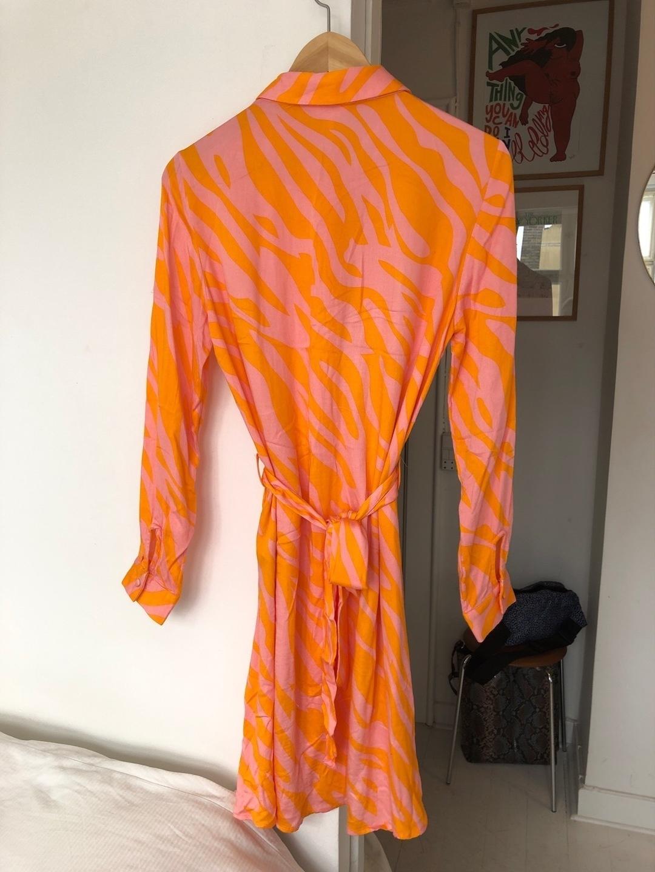 Women's dresses - OBJECT photo 2