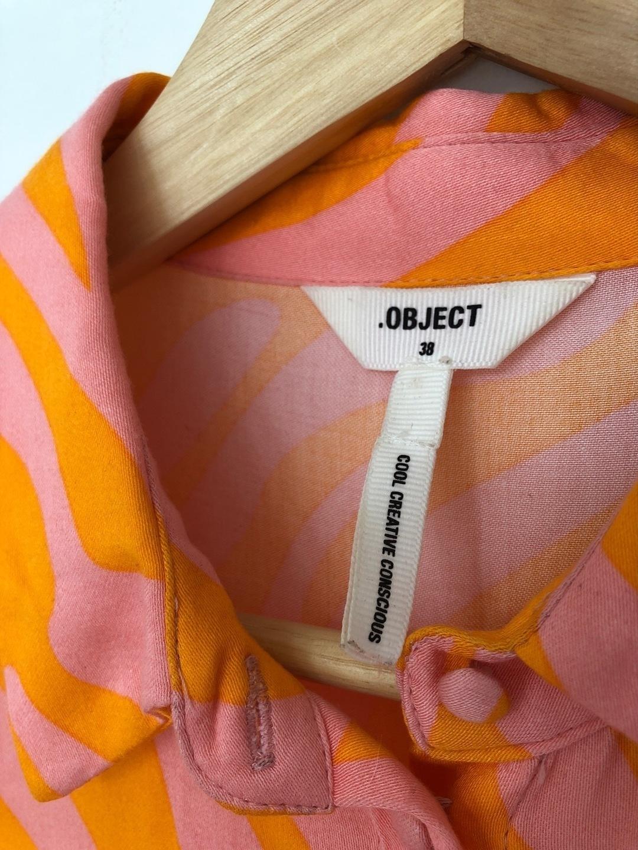 Women's dresses - OBJECT photo 4