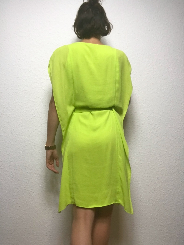 Gebrauchte Damen Kleider Cos Zadaa