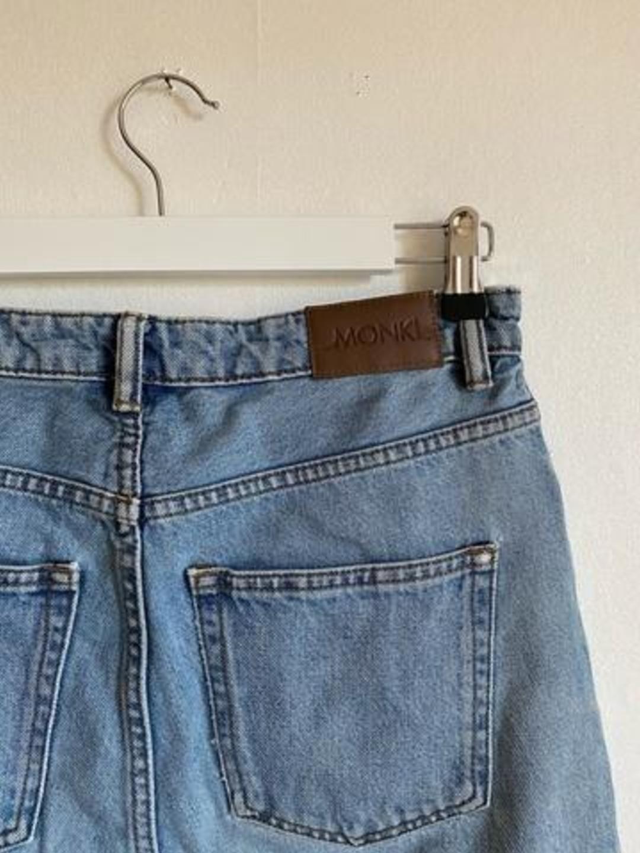 Naiset housut & farkut - MONKI photo 2